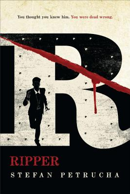 Ripper Cover Image