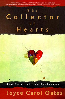 The Collector of Hearts Cover