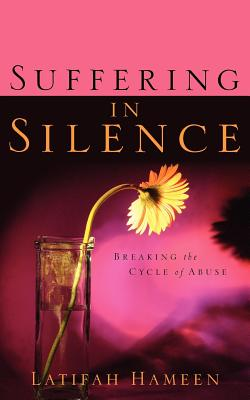 Suffering In Silence: Breaking the Cycle of Abuse Cover Image
