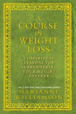 Course in Weight Loss Cover
