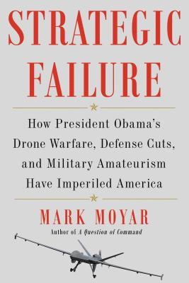Strategic Failure Cover