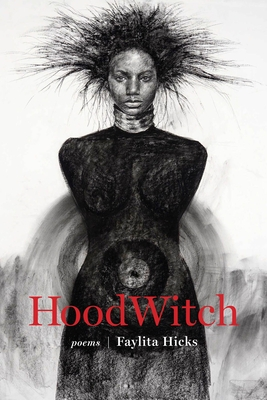 HoodWitch (ACRE) Cover Image