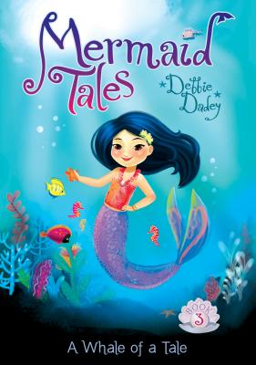 Cover for Whale of a Tale