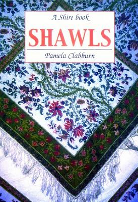 Shawls Cover