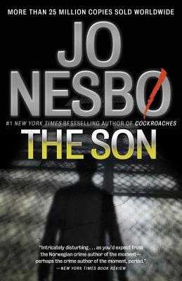 The SonJo Nesbo