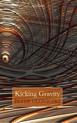 Kicking Gravity Cover Image