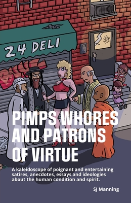 Pimps Whores and Patrons of Virtue Cover Image