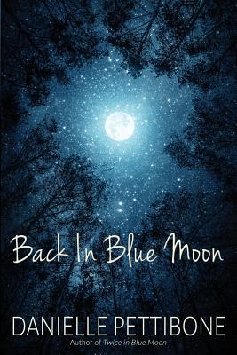 Back In Blue Moon Cover Image