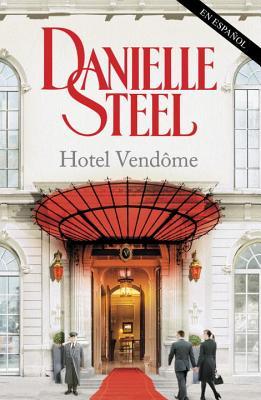 Cover for Hotel Vendome