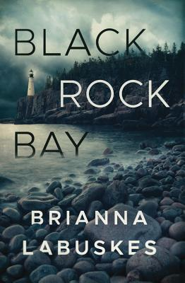 Black Rock Bay Cover Image
