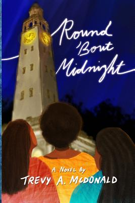 Round 'Bout Midnight Cover Image