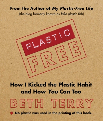 Plastic-Free Cover