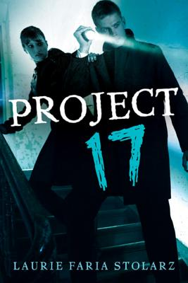 Cover for Project 17