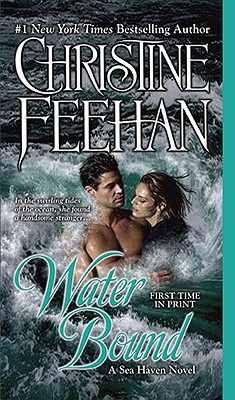 Water Bound Cover