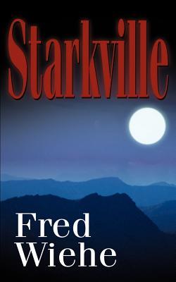 Starkville Cover Image