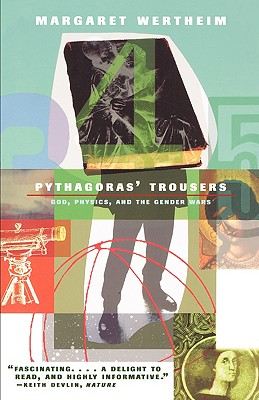 Pythagoras's Trousers Cover
