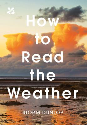 How to Read the Weather Cover Image