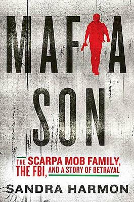 Mafia Son Cover