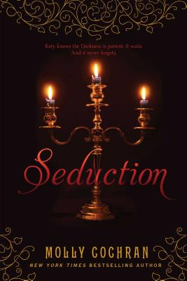 Cover for Seduction (Legacy)