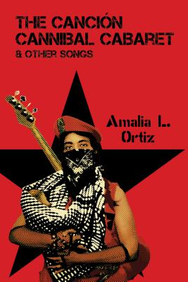 The Canción Cannibal Cabaret & Other Songs Cover Image