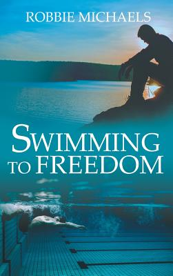 Swimming to Freedom Cover Image