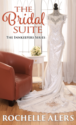 The Bridal Suite Cover Image
