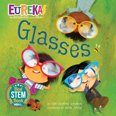 Cover for Glasses
