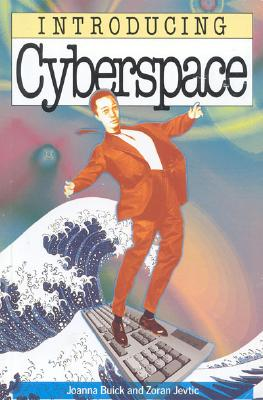 Introducing Cyberspace Cover Image