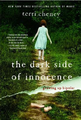 The Dark Side of Innocence Cover