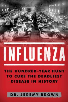 Influenza cover image