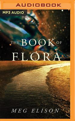 The Book of Flora (Road to Nowhere #3) Cover Image