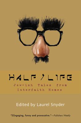 Half/Life Cover