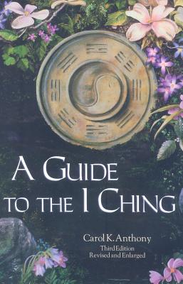A Guide to the I Ching Cover Image
