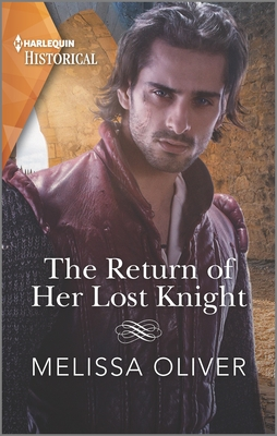 The Return of Her Lost Knight Cover Image