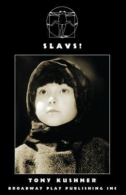 Slavs! Cover