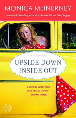 Upside Down Inside Out Cover Image