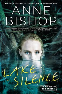 Lake Silence (World of the Others, The #1) Cover Image