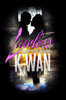 Lawless Cover Image