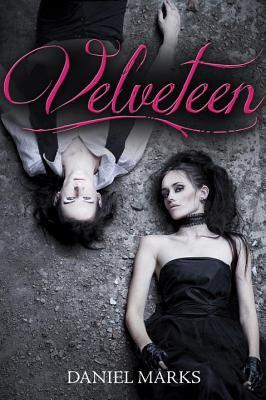 Velveteen Cover Image