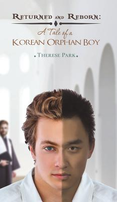 Cover for Returned and Reborn