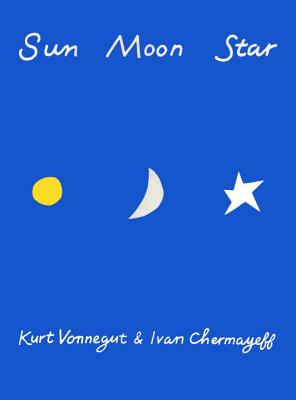 Cover for Sun Moon Star