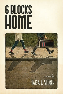 6 Blocks Home Cover Image