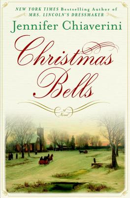 Christmas Bells Cover