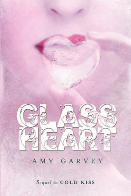 Glass Heart Cover