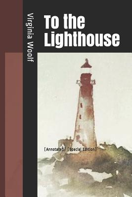 To the Lighthouse: (annotated) (Special Edition) Cover Image