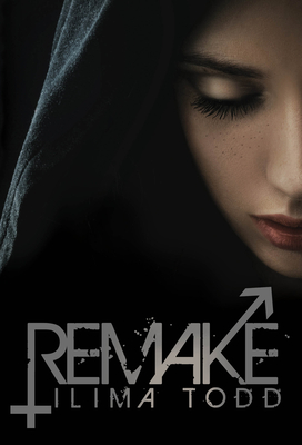 Cover for Remake, 1