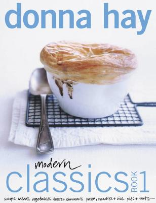 Modern Classics Book 1 Cover Image