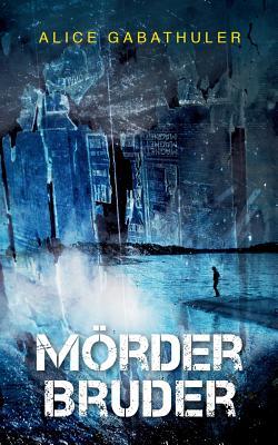 Mörderbruder Cover Image