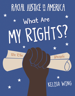 What Are My Rights? Cover Image