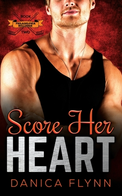 Score Her Heart Cover Image